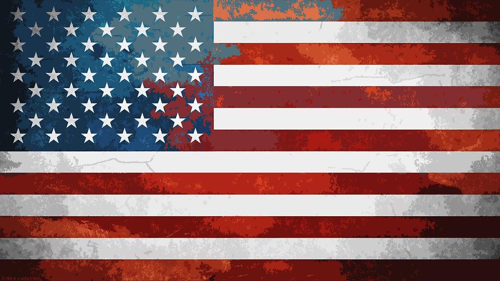 1600x1200-american-flag-wallpaper.jpg