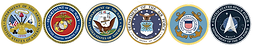ARMED FORCES LOGOS.png