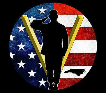Merit Badge 2.png