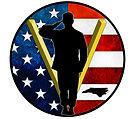Merit Badge 2.jpg