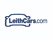 Leith cars .png