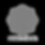 Logo Maia Modista