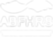 logo ABFHRS_branco.png