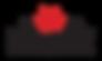 logo-sindresbar.png