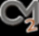 Logo CM2.png