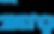 logo_MARCO_zero.png