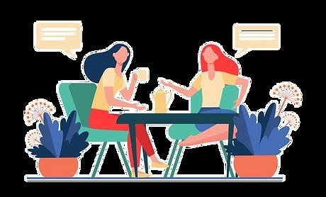 female-friends-meeting-cup-coffee-women-