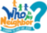 Who Is My Neighbor logo color, small.jpg