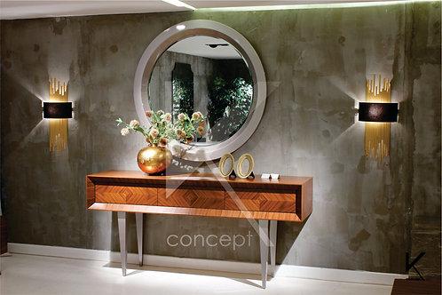 Elegance Mirror