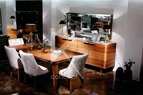 Fiore Dining Room