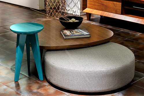 Punto Coffee Table