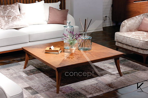 Berly Coffee Table