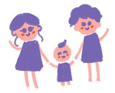 family3.png