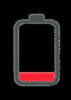 battery drain-01.png