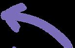 arrow2 purple_edited.png