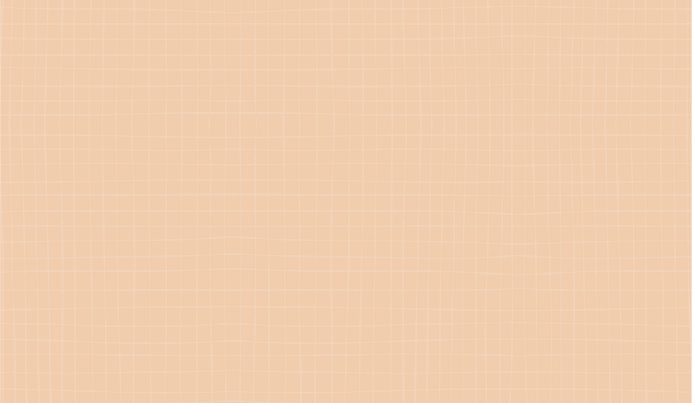 cream garis background-01.png
