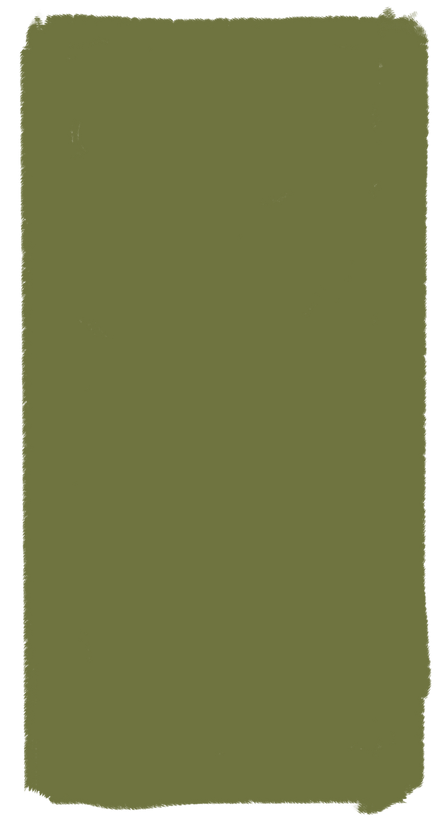 container3 green.png