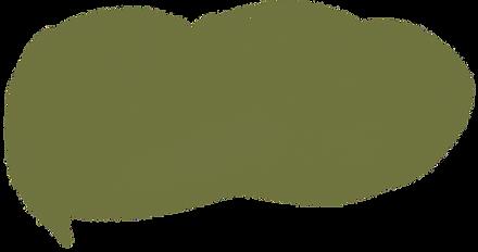 cloud-green bocah.png