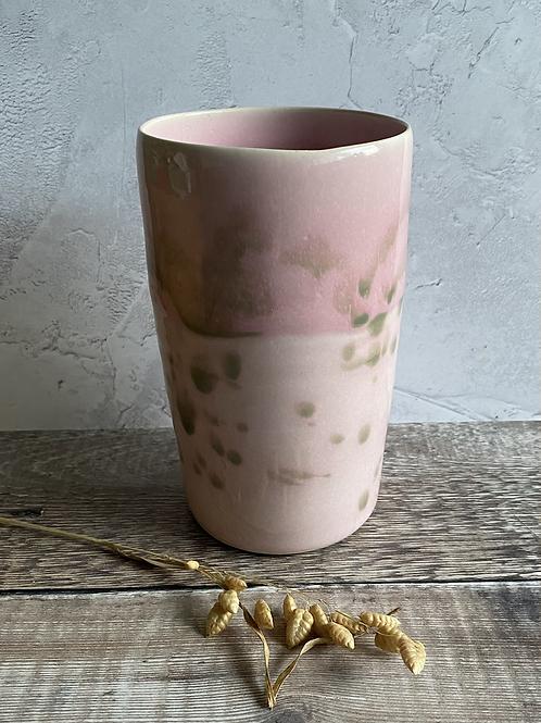 Vase - medium sized