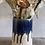 Thumbnail: Vase - drip design