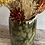 Thumbnail: Vase - Earthen design