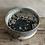 Thumbnail: Dog bowl - large