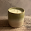 Thumbnail: Ceramic Potted Candle