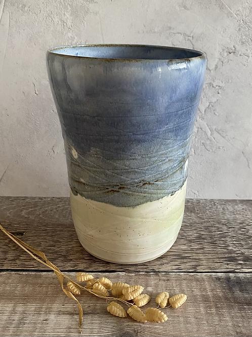 Vase - landscape design