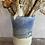 Thumbnail: Vase - landscape design