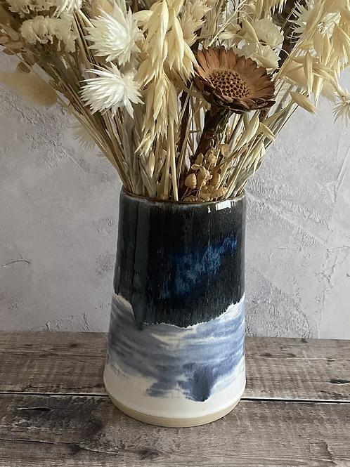 Vase -  Coastal design