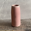 Thumbnail: Budvase - pink