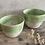 Thumbnail: Nesting bowl set of 2