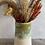 Thumbnail: Medium vase