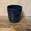 Thumbnail: Yunomi mug / hand cup - blue