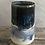 Thumbnail: Vase -  Coastal design
