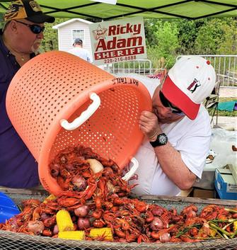 12th Annual Crawfish Cook-Off.jpg