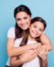 mother- daughter.jpg