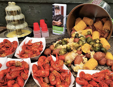 12th Annual Crawfish Cook-Off.jpg