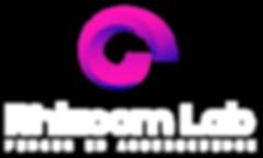logo-rhizoom-rvb_Plan de travail 1 copie