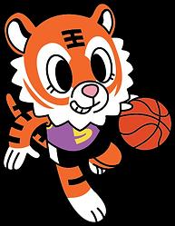 荔園新吉祥物 Lai Yuen New Mascot