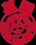 荔園舊商標 Lai Yuen Old Logo