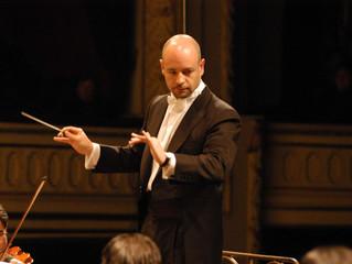 Concierto para arpa y violín homenajeará a Francia y a sus más celebres compositores