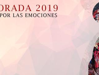 'Un viaje por las emociones' es la nueva propuesta artístico-musical para este 2019