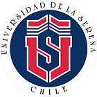 logo-oficial-uls-jpg.jpg