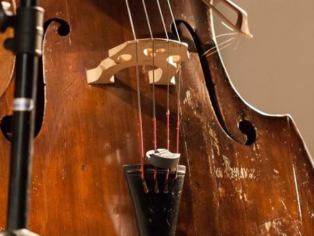 Carta abierta a los (nuevos) estudiantes de música