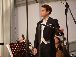 Orquesta Sinfónica Universidad de La Serena presentará su temporada 2018 inspirada en las colonias e