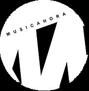 Logo_Musicahora.png