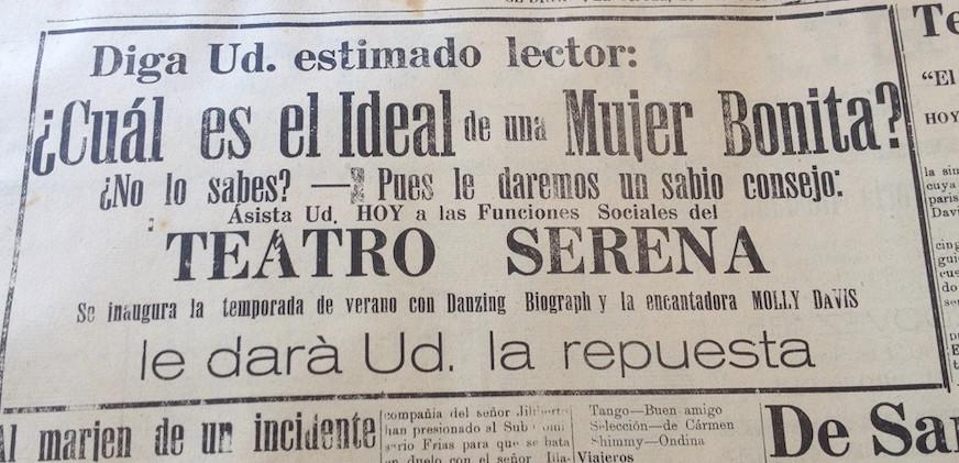 El Diario.