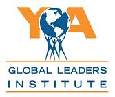 GLP logo.png