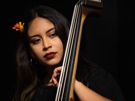 Culmina con éxito proyecto de internacionalización de estudiantes de Sociedad Bach La Serena
